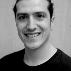 Emanuele Novelli Murderer