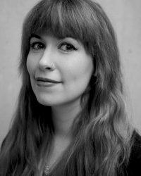 Anthea Petermann Produkionsmanagement
