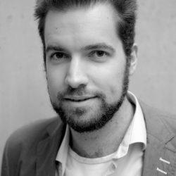 Philipp Gierenstein Doctor
